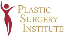 Plastic Surgery Institute, North Dakota, Breast Augmentation (Implants), Breast Lift, Tummy Tuck, Gynecomastia, Fargo ND | call us (701)293-7408 or 800-352-0587