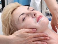 Glycolic Peel, Skin Treatments, Plastic Surgery Institute