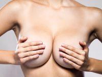 Breast Lift, Breast Procedures, Plastic Surgery Institute