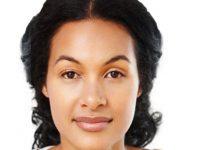 Scar Revision, Reconstructive Procedures, Plastic Surgery Institute